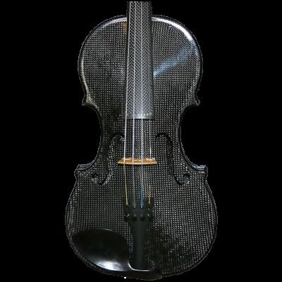 Aspire Violin